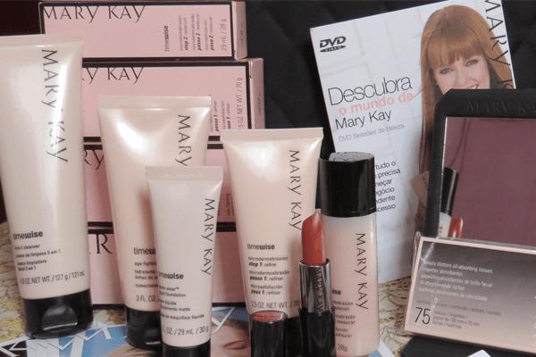 Mary Kay 2020: porque devo investir?