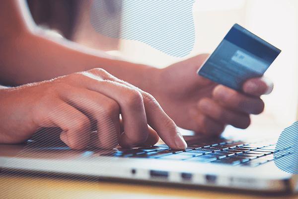 Aprenda a vender pela internet