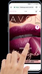 Revista Digital Avon