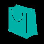kit inicial das marcas