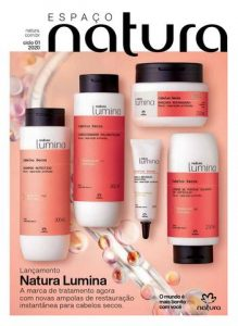 Revista Natura Ciclo 1/2020