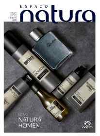 Revista Natura Ciclo 10/2020