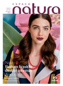 Revista Natura Ciclo 12/2020