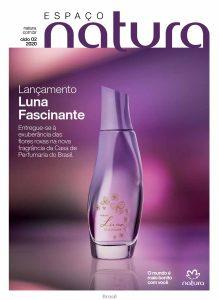 Revista Natura Ciclo 2/2020