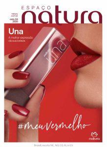 Revista Natura Ciclo 4/2020
