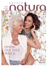Revista Natura Ciclo 6/2020