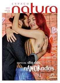 Revista Natura Ciclo 8/2020