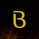 boticário icon