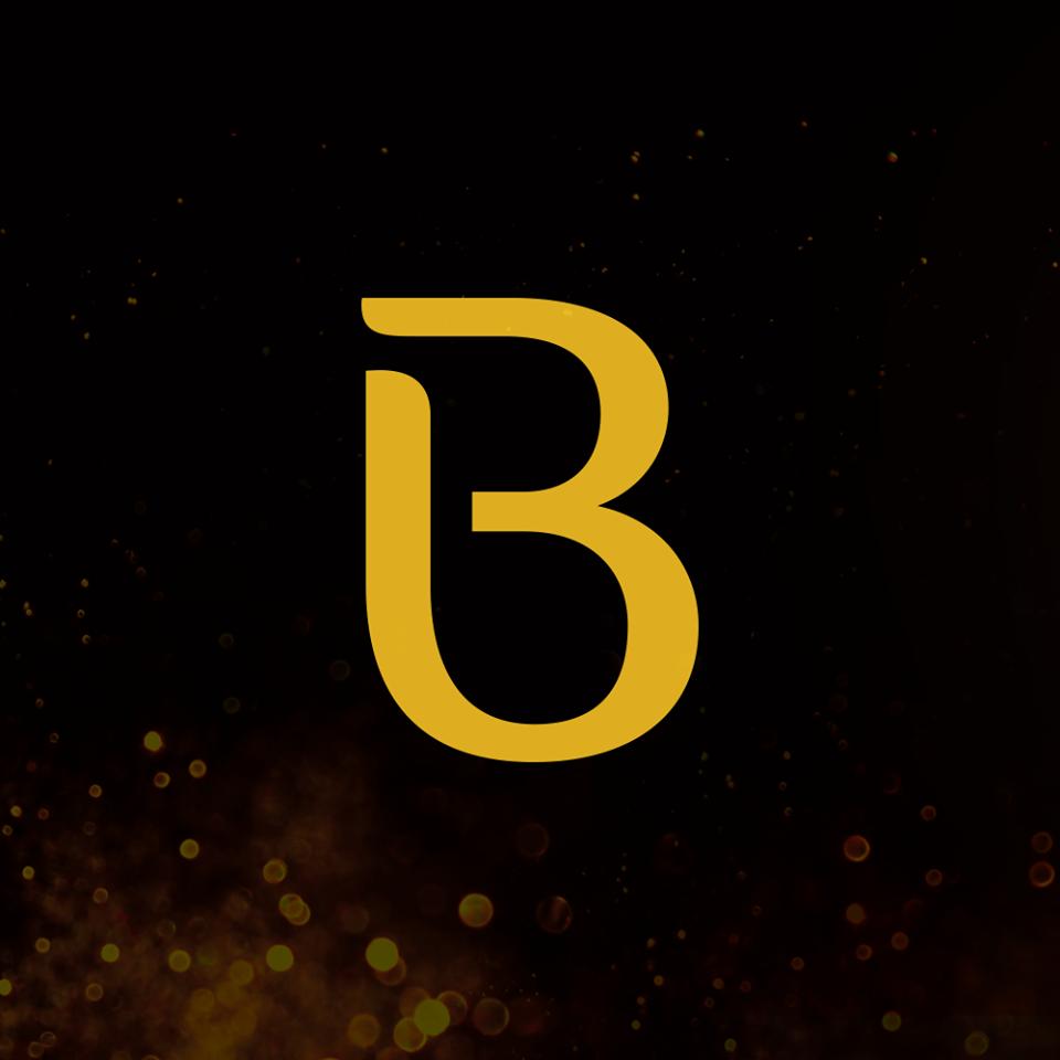 icon boticário