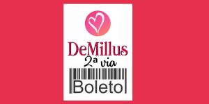 demillus-boleto