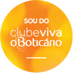 icon clube viva boticário