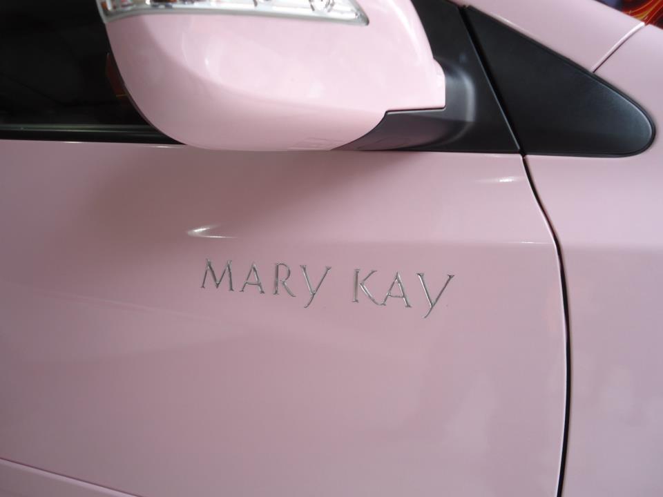 mary kay carro