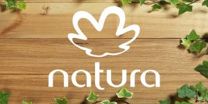 site oficial natura