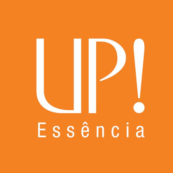 Revendedor Up Essencia