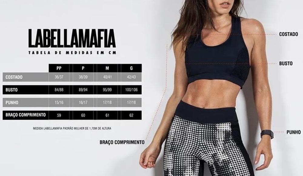 Revendedor Labellamafia