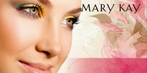 revender mary kay
