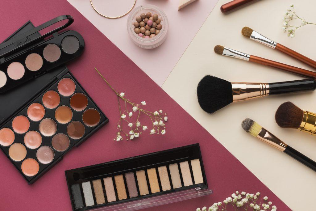 produtos mais vendidos de marcas de cosméticos