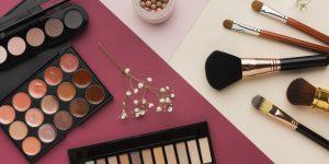 produtos-mais-vendidos-das-marcas-de-cosmetico