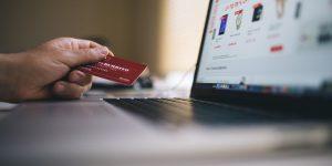 melhores lojas online para vender