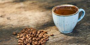 Melhores máquinas de café