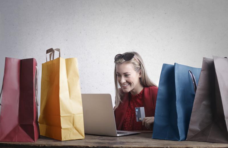Dicas para lojas virtuais