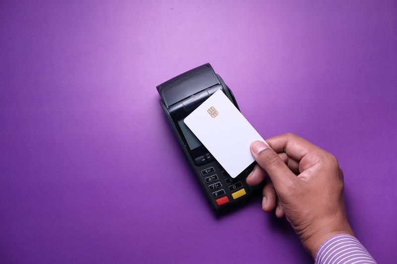 maquininha-de-cartão-pagamentp-por-aproximação