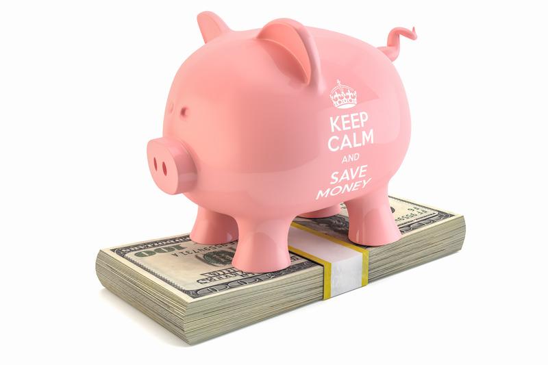 como aumentar receita no seu negócio com dívidas