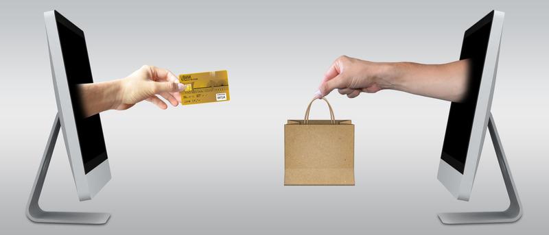 Produtos que mais vendem na internet