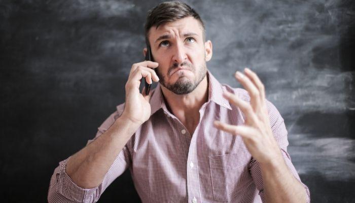 sucesso-do-cliente-coisas-que-os-clientes-odeiam