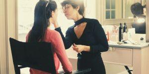 boticário auxílio e cursos para mulheres autônomas