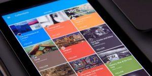 app-de-vendas