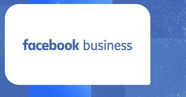 ferramentas-de-marketing-facebook-business