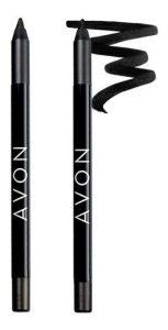 lápis de olho Avon