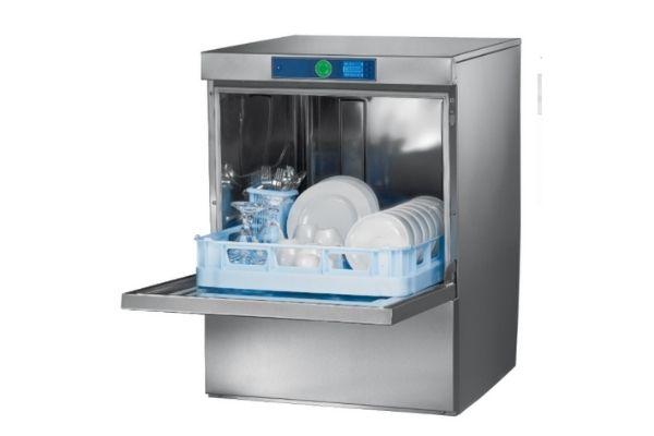 lava louça compacta