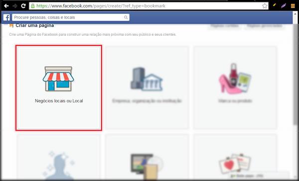 Como impulsionar no facebook