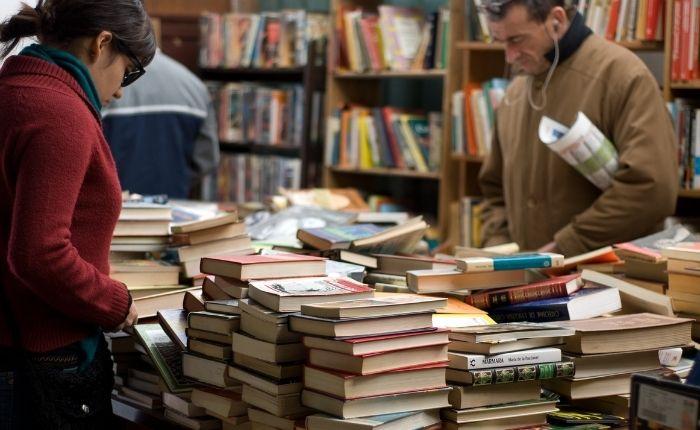 montar-sebo-de-livros-clientes