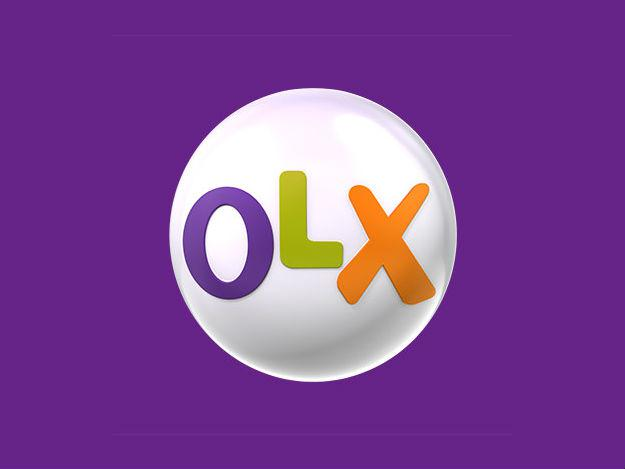 Como vender na OLX