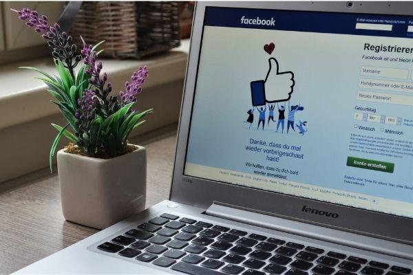 redes-sociais-para-negocio-facebook