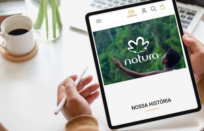tablet-natura