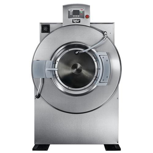 Máquina de lavar Unimec