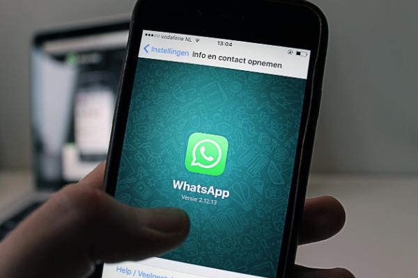vendas-pelo-whatsapp-business