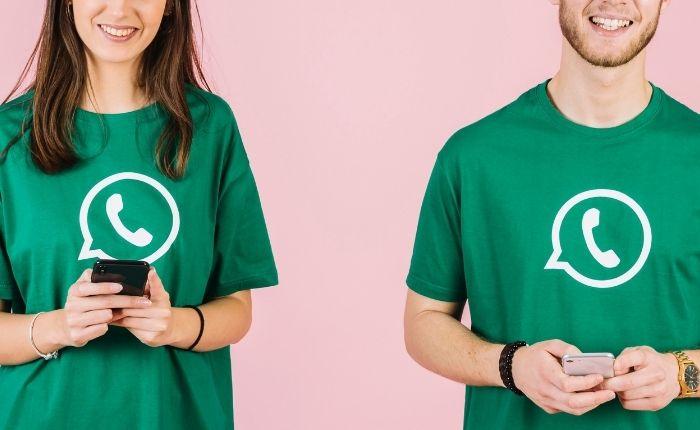whatsapp-para-marcas-de-luxo