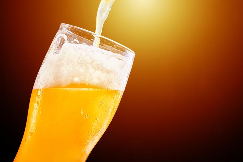 revender cerveja