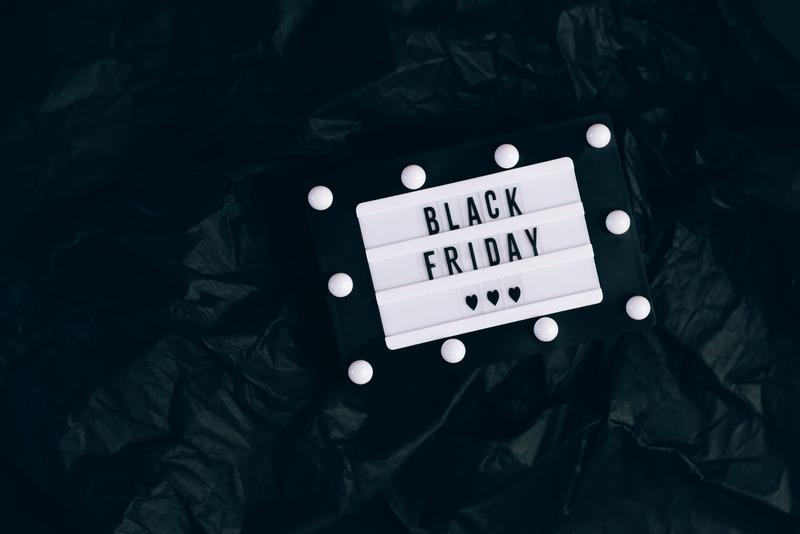 pesquisa black friday
