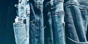 marcas de jeans para revender