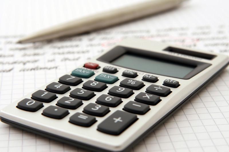 impostos para empresa