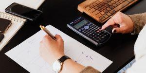 abrir escritório de contabilidade