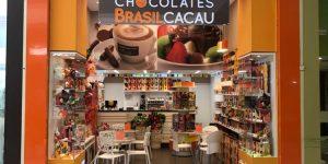 franquia-chocolates-brasil-cacau
