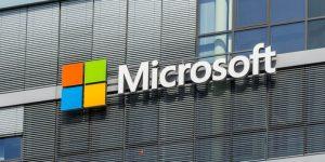 Microsoft Mais Brasil