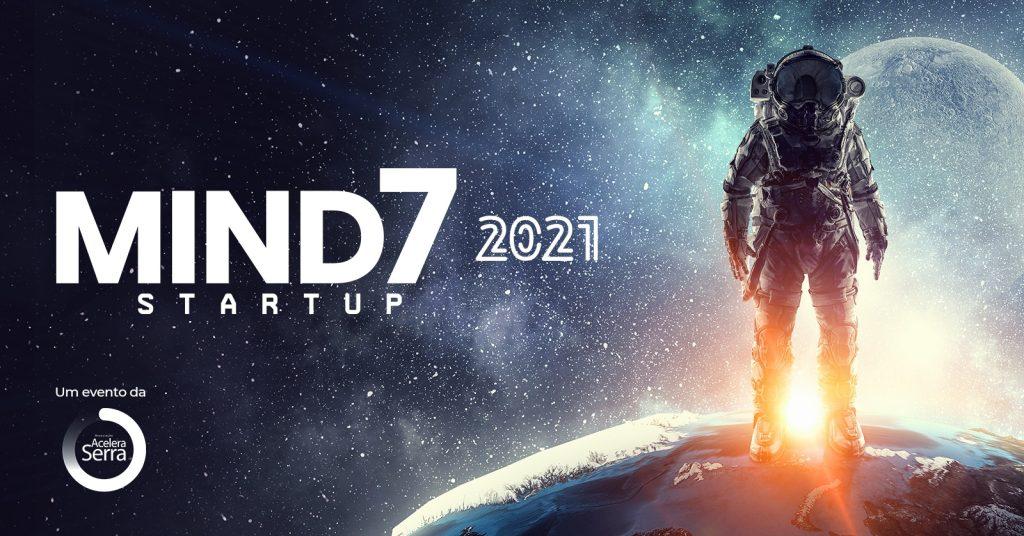 mind7 srtatup 2021